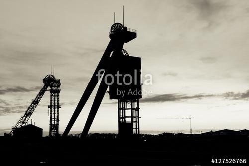 fotolia_127526766