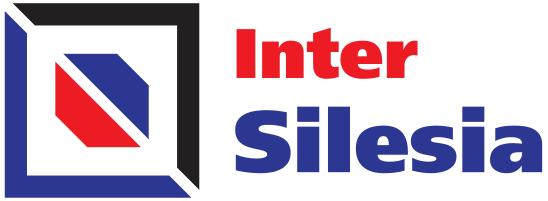 A.S. Inter Silesia
